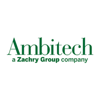 Ambitech Engineering logo