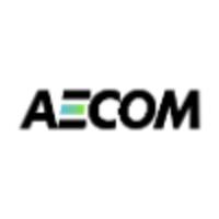 AECOM (incorporating Davis Langdon, An AECOM Company) logo