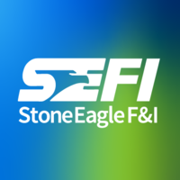 StoneEagle logo
