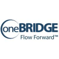 OneBridge Solutions, Inc. logo
