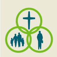 College Park Family Care Center logo