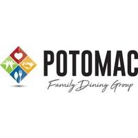 Potomac Family Dining Group logo