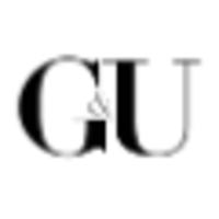 Gorelick & Uslaner, CPAs logo