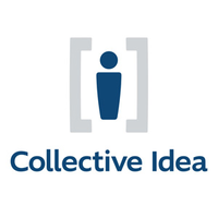 Collective Idea logo