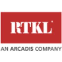 RTKL logo