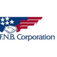 F.N.B. Corporation logo