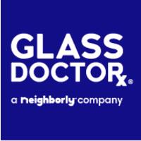 Glass Doctor® logo
