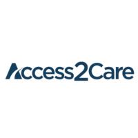 Access2Care logo
