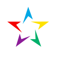 Allbound Inc logo