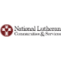 National Lutheran Communities Services