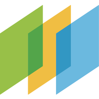 Common Securitization Solutions logo