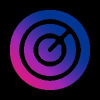 Call One (IL) logo