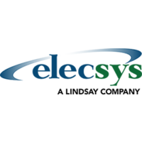 Elecsys logo