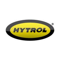 Hytrol logo