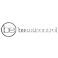 BeautiControl logo