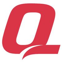 Compaq Computer Corporation logo
