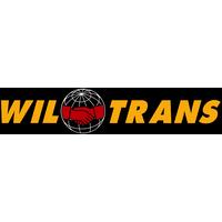 Wil-Trans logo