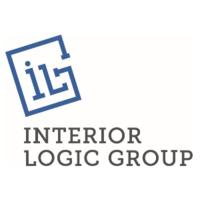 Interior Logic Group, Inc. logo