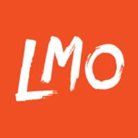 LMO logo