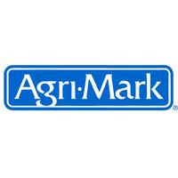 Agri-Mark logo