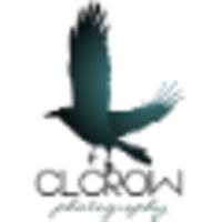 CLCrow Photography logo