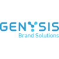 Genysis Brand Solutions logo