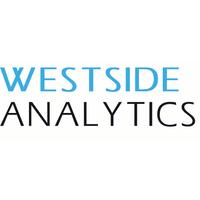 Westside Analytics logo