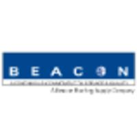 Beacon Sales Company logo