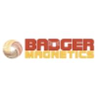 Badger Magnetics logo