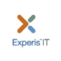 Experis/Manpower Group logo
