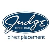 Judge Direct Placement logo