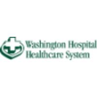 Washington Hospital Healthcare System