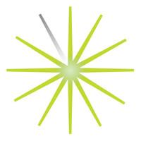 Eleventh Hour logo