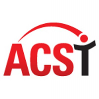 ACS Technologies logo