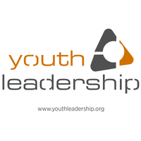 Youth Leadership Inc logo