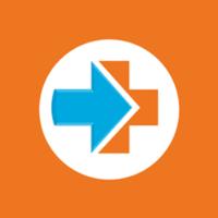 GoHealth Urgent Care logo