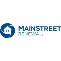 Main Street Renewal