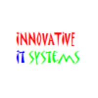 Innovative IT Systems logo