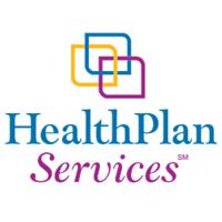 HealthPlan Services logo