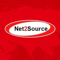 Net2Source jobs