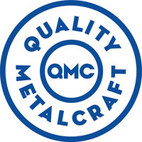 Quality Metalcraft Inc logo