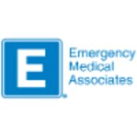 Emergency Medical Associates logo