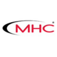 Murphy-Hoffman logo