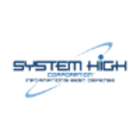 System High Corp logo