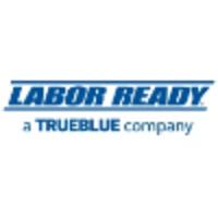 Labor Ready logo