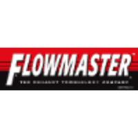 Flowmaster Inc logo