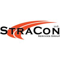 StraCon Services Group logo