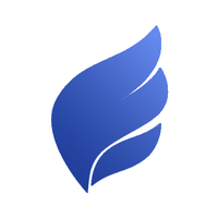 BlueIn Group logo