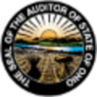 Auditor of State - Ohio logo