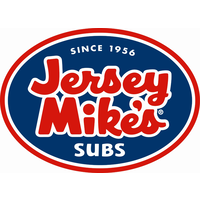 Jersey Mike's Subs logo